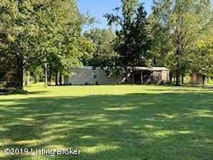 3130/Tr 12 Collins Hill Rd Lebanon Junction, KY 40150