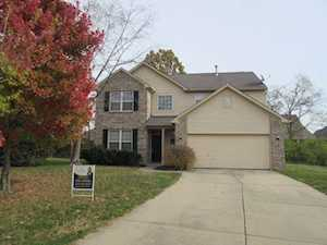 6832 Cadwell Circle Indianapolis, IN 46237