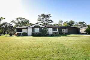 1995 Farrell Ave Park Ridge, IL 60068