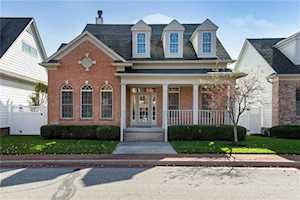 4221 Heyward Place Indianapolis, IN 46250