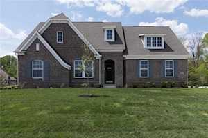 10844 Riffleview Court Fishers, IN 46040
