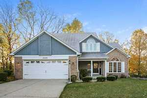 3105 Skeeter Court Indianapolis, IN 46214