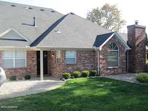 10003 Crooked Stick Ct Louisville, KY 40291