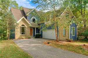 8125 Middle Bay Lane Indianapolis, IN 46236