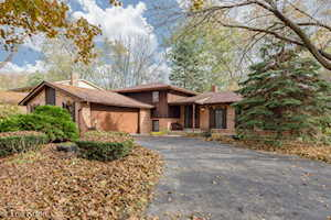 8111 Winter Circle Downers Grove, IL 60516