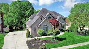 5831 Beisinger Place Indianapolis, IN 46237