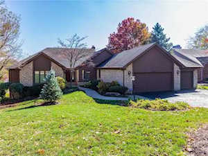 11655 Solomons Court Fishers, IN 46037