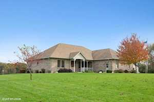 63626 Thorn Road North Liberty, IN 46554