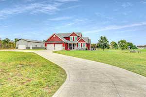 57538 County Road 19 Goshen, IN 46528