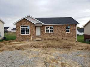 116 Persimmon Dr Taylorsville, KY 40071