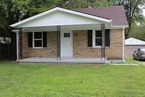 6707 Rutledge Rd Louisville, KY 40258