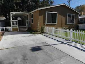 1404 Glenwood Ln Bishop, CA 93514