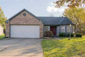 12403 E 75th Street Indianapolis, IN 46236