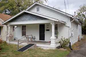 1219 Seelbach Ave Louisville, KY 40215