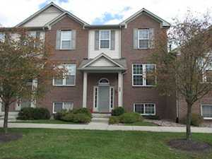 8434 Clayhurst Drive Indianapolis, IN 46278