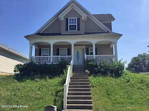 3428 Young Ave Louisville, KY 40211