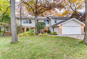 3641 Glendenning Rd Downers Grove, IL 60515
