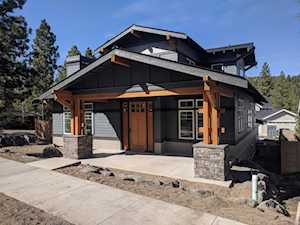 2280 Lemhi Pass Drive Bend, OR 97703