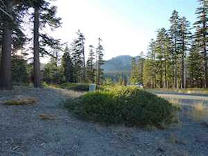 260 Le Verne St Mammoth Lakes, CA 93546