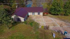 363 Bentwood Ln Falls Of Rough, KY 40119