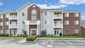 5003 Amber Creek Place #311 Indianapolis, IN 46237