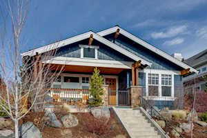 2154 Toussaint Drive Bend, OR 97703