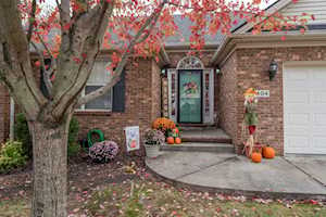 404 Perry Drive Nicholasville, KY 40356