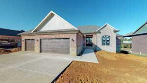 404 Christman Ln Shepherdsville, KY 40165