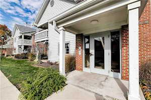 8418 Glenwillow Lane #101 Indianapolis, IN 46278