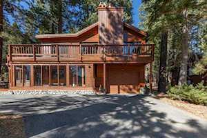 67 Valley Vista Mammoth Lakes, CA 93546