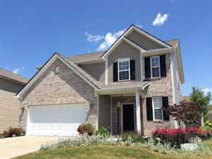 12616 Wolf Run Road Noblesville, IN 46060