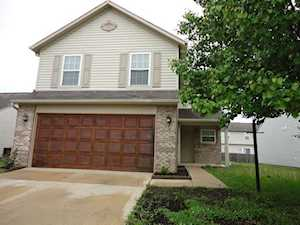 7222 Atmore Drive Indianapolis, IN 46217