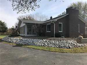 2625 Wicker Road Indianapolis, IN 46217