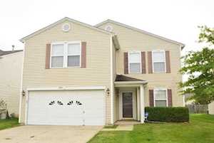 1365 Alonzo Place Indianapolis, IN 46217