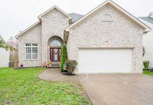 1026 Station Pointe Ln Simpsonville, KY 40067