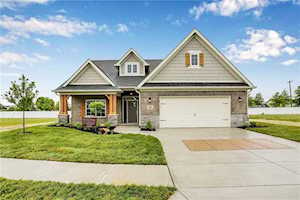 2200 Somerset Drive Franklin, IN 46131