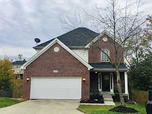 11054 Symington Cir Louisville, KY 40241