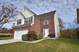 1709 Keating Dr Louisville, KY 40245