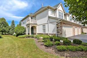 342 Bay Tree Circle Vernon Hills, IL 60061