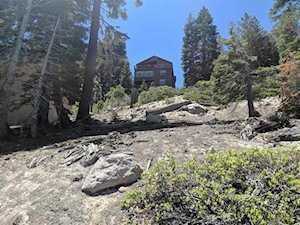 297 John Muir Mammoth Lakes, CA 93546
