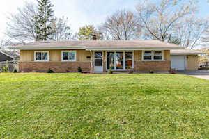 80 Westview St Hoffman Estates, IL 60169