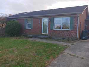 109 Twin Acres Road Nicholasville, KY 40356
