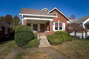 1057 Reasor Ave Louisville, KY 40217