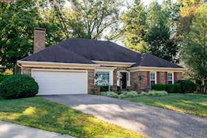 3803 Benje Way Louisville, KY 40241