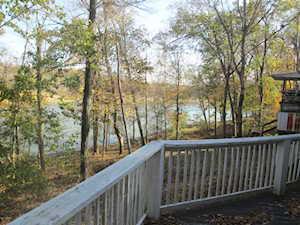 908 Lake Of The Woods Loop Hardinsburg, KY 40143