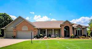 21369 Sylvan Court Bristol, IN 46507