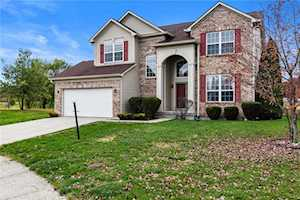 6454 Tanfield Court Indianapolis, IN 46268
