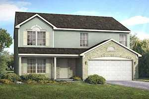 11659 Tahoe Way Indianapolis, IN 46235