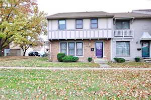 8112 Bromley Place Indianapolis, IN 46219