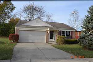 2360 Adams Creek Drive Springfield Twp., OH 45231